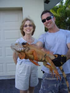 Wilton Manors Fl safe Animal removal