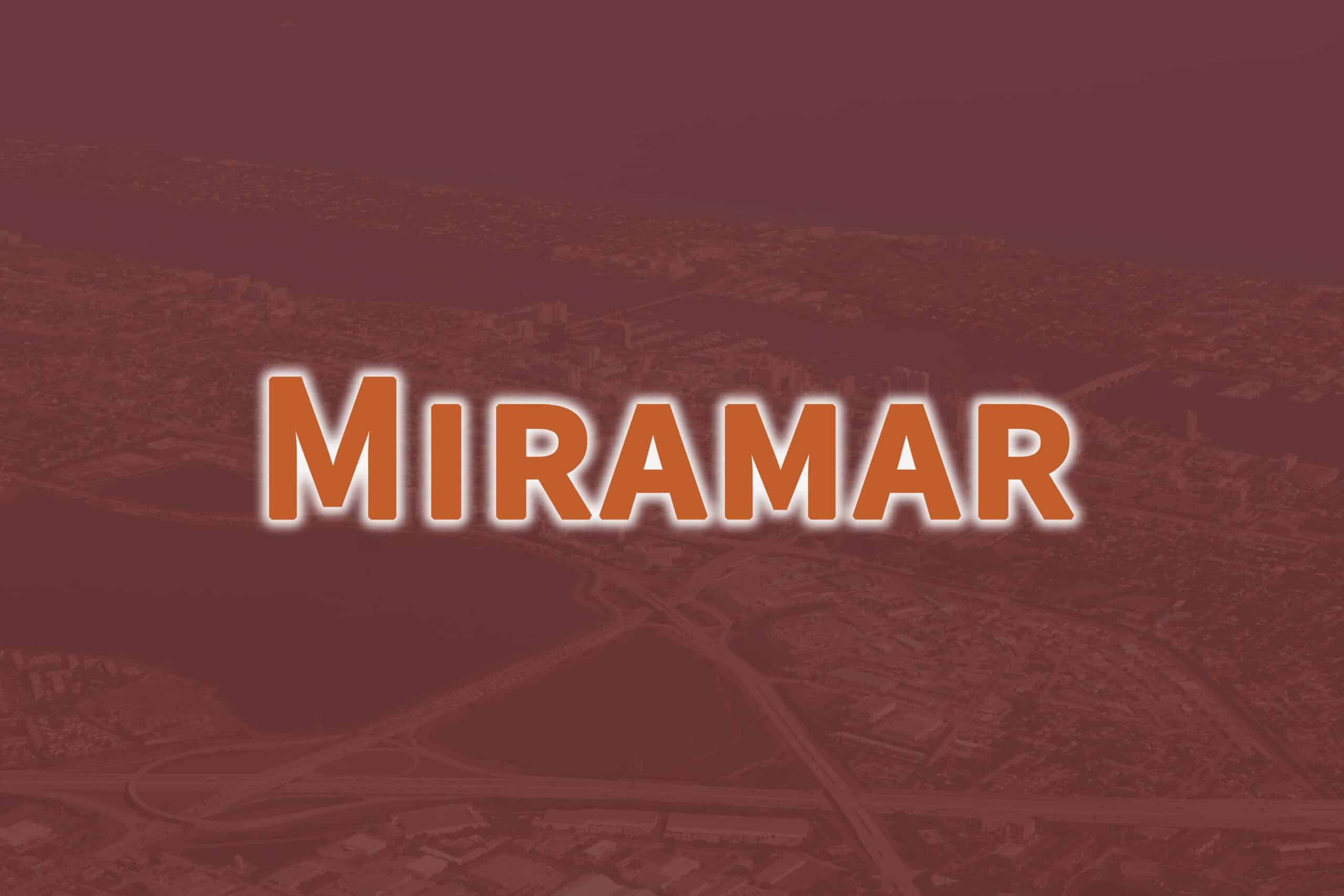 Nuisance Wildlife Removal in Miramar, Florida